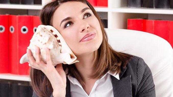 Urlaubssperre Im Arbeitsrecht Was Arbeitgeber Und Beschäftigte