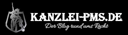 Kanzlei-Pms.de